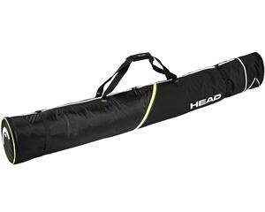 Чехол для лыж Head Single Ski Bag 190