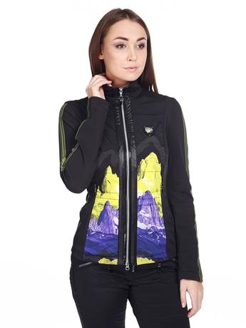 Куртка Sportalm Mount