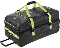 Сумка на колесах Head Rebels Travelbag 98L