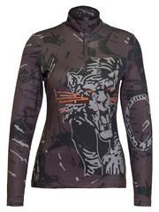 Куртка Sportalm Tigi JF