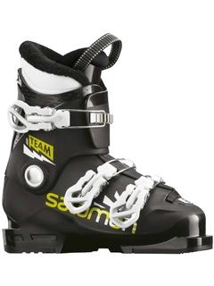 Горнолыжные ботинки Salomon Team T3