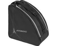 Сумка для ботинок Atomic AM Pure 1 Pair Boot Bag