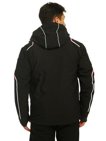 Горнолыжная куртка Goldwin Big Guy Jacket