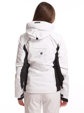 Куртка Icepeak Nevena