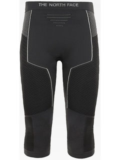 The North Face кальсоны M Pro 3/4 Tights