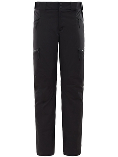 Брюки The North Face W Lenado Pant