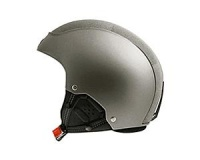 Шлем Dainese Air Soft Helmet