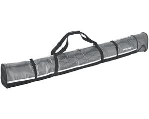Чехол для лыж Head Single Ski Bag 174/194