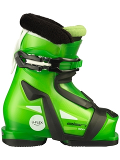 Горнолыжные ботинки Elan Ezyy 1