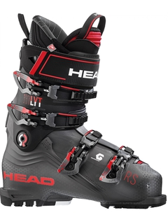 Горнолыжные ботинки Head Nexo LYT RS 110  (19/20)