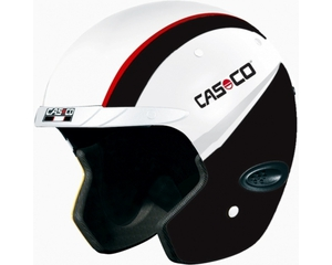Шлем Casco SP-2 Competition