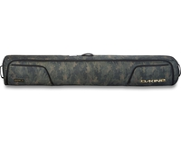 Чехол для лыж на колесах Dakine Fall Line Double 175 см /190 см