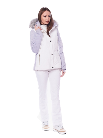 Куртка Luhta Bettina + брюки Salle в подарок
