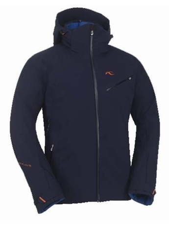 Куртка Kjus Wing Jacket Men