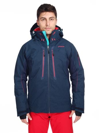 Куртка Phenix Geiranger Jacket M