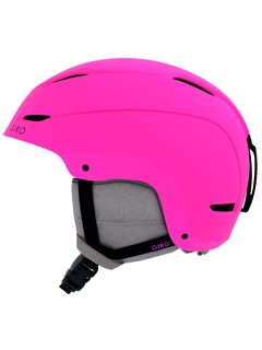 Горнолыжный шлем Giro Ceva