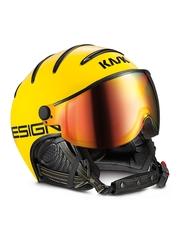 Горнолыжный шлем Kask Class Montecarlo