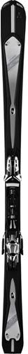 Горные лыжи с креплениями Atomic D2 VC 75 + NEOX TL 12 OME 11/12