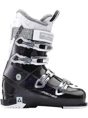 Горнолыжные ботинки Fischer My Style 8 (14/15)
