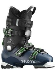 Горнолыжные ботинки Salomon QST Access 80 (18/19)