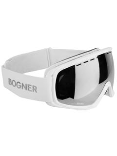 Маска Bogner Monochrome