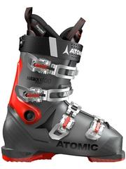 Горнолыжные ботинки Atomic Hawx Prime R100 (18/19)