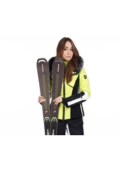 Куртка Sportalm Amazone m K+P