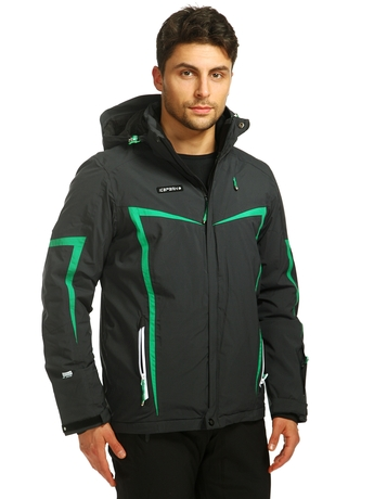 Куртка Icepeak Torolf