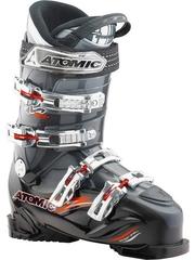 Горнолыжные ботинки Atomic M 70