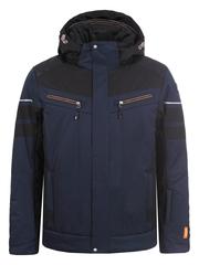 Куртка Icepeak Cash