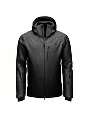 Куртка Kjus Men Formula DLX Jacket (16/17)