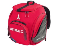 Сумка для ботинок Atomic Redster Boot and Helmet 39L