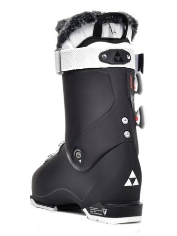 Горнолыжные ботинки Fischer RC Pro W 90 Thermoshape 17/18