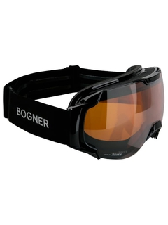 Маска Bogner Just-B Sonar