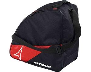 Сумка Atomic USB 1 Pair Bootbag black/red