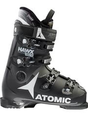 Горнолыжные ботинки Atomic Hawx Magna 80 (17/18)
