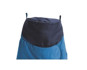 Спальный мешок Easy Camp Callisto
