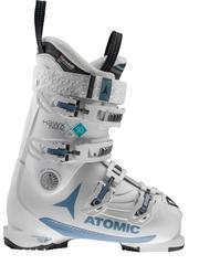 Горнолыжные ботинки Atomic Hawx Prime 90 W (16/17)