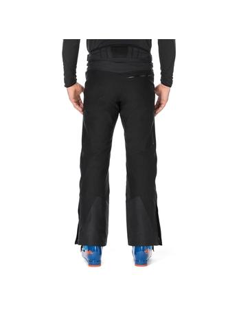 Брюки Kjus Men 7Sphere Pants