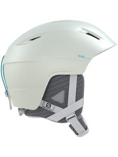 Горнолыжный шлем Salomon Pearl 2