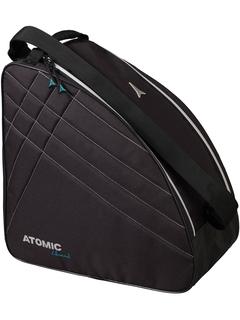 Сумка для ботинок Atomic W Boot Bag