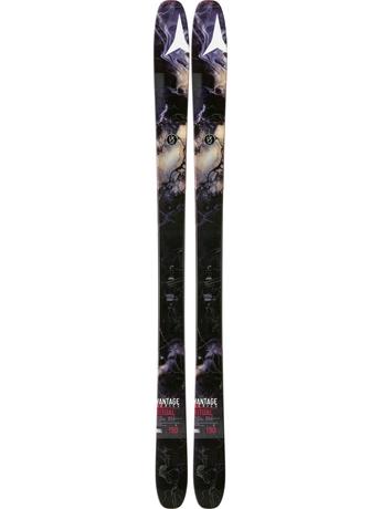 Горные лыжи Atomic Ritual 14/15