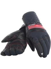 Перчатки Dainese HP1 Gloves