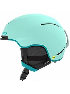 Горнолыжный шлем Giro Terra MIPS