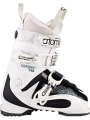 Горнолыжные ботинки Atomic LF 70W (11/12)