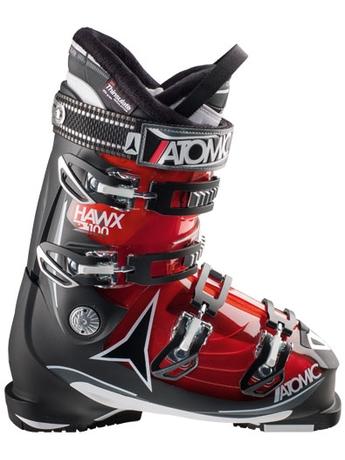 Горнолыжные ботинки Atomic Hawx 2.0 100 14/15
