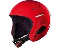 Шлем Atomic AJ JR