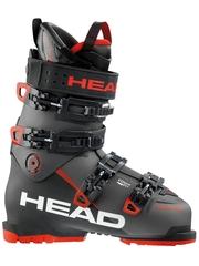Горнолыжные ботинки Head Vector Evo 110 (17/18)
