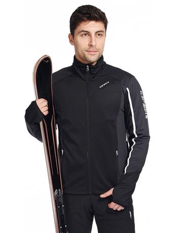 Куртка Icepeak Milton
