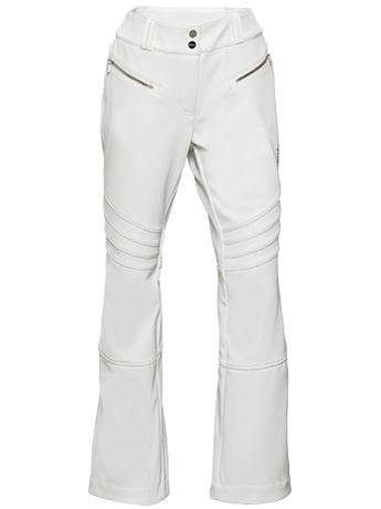 Брюки  Phenix Rita Jet Pants